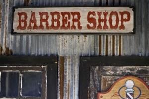 comp_barbershopimage
