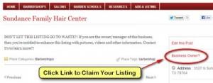 claim03_claim_link