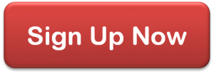 sign_up_now_button